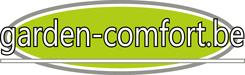 Garden Comfort Logo